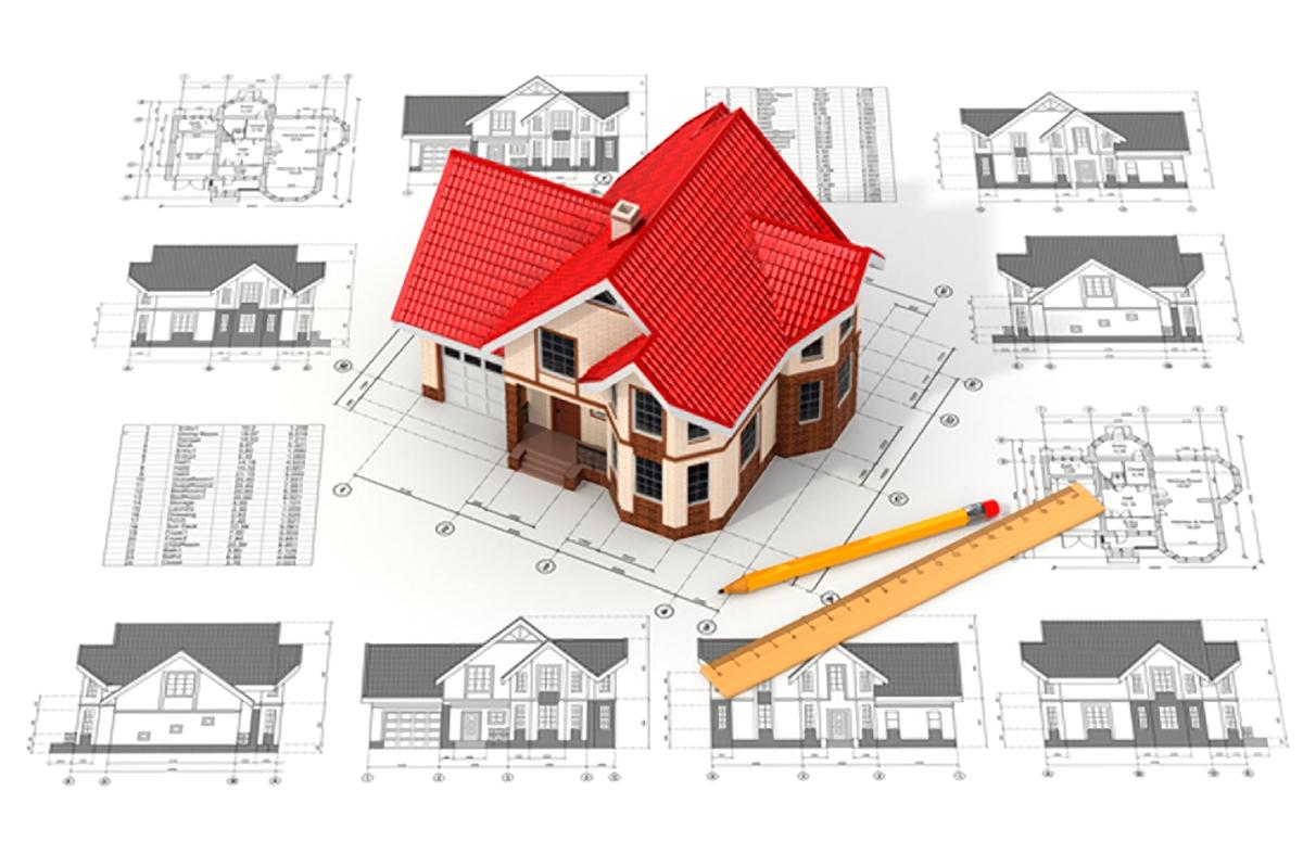 Vivienda unifamiliar advycon obras y servicios s l - Presupuesto vivienda unifamiliar ...