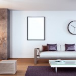 Proyectos Especiales - Homestaging