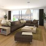 Reforma y remodelación de viviendas